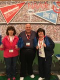 ESC Consultants attend National Afterschool Conference image