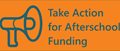Meeting to Focus on After School Grants image
