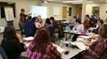 ESC Resident Educator Year 1 & 2 Meetings image