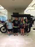 Five Star Liberty Teachers Tour Pennsylvania image