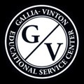 Gallia-Vinton ESC Collaboration with Gallia County Local Schools image