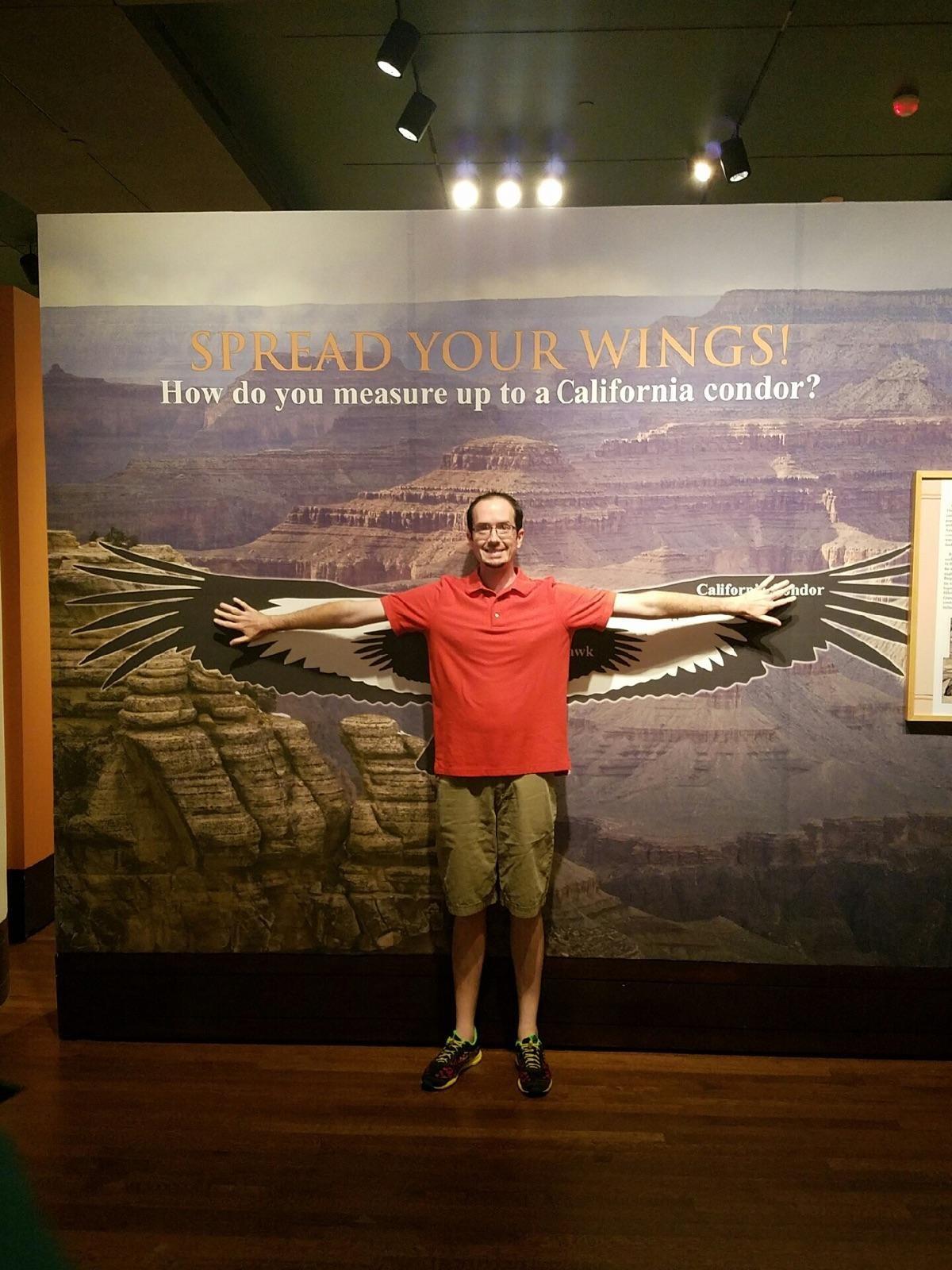 Eitelijorg Museum in Indianapolis
