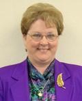 Denise Shockley Ph.D.